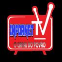 INFORNET TVHD+