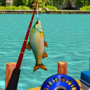 Real Fishing Ace Pro