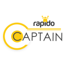 Rapido Captain