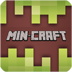 Min Craft: Story Icon