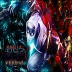 League Of Legends  С Launcher Theme 3 0 0 Descărcare APK