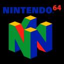 N64 Emulator - N64 Collection - Mupen64 DroidX