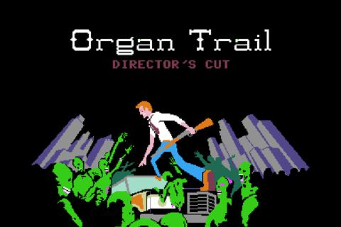 Organ Trail: Director's Cut 2 0 5 Download APK for Android