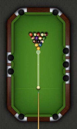 Pooking - Billiards City screenshot 16