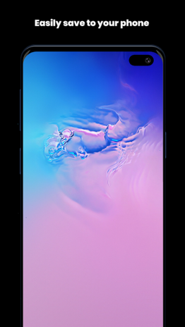 Galaxy S10 Wallpaper 1 0 Download APK for Android - Aptoide