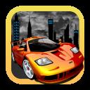 Gear Up - Car Racing Game