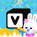 Vibie Live - Best of live streams community
