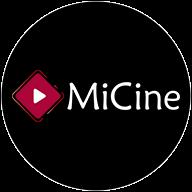 MiCine