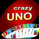 crazy UNO 3D