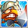 Pocket Heroes Icon