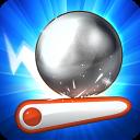 Pinball Machines - Free Arcade Game