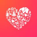 ThaiLovely — Thai Dating App