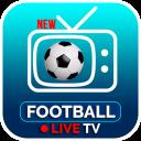 Football Live Tv Streaming