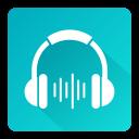 Free Music player - Whatlisten