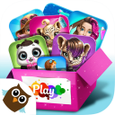 TutoPLAY Kids Games in One App