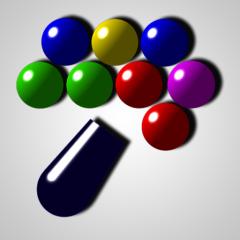 Bubble bazinga 1. 2 free download for mac   macupdate.