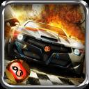 Turbo Car Racing Game 2016
