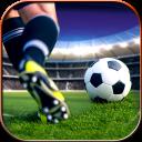 Football League 2016