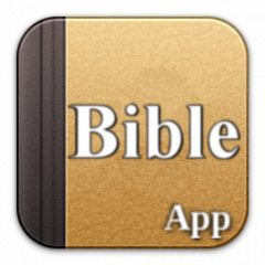 Bible app 1 0 7 Download APK for Android - Aptoide
