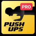 Push Ups