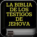 Biblia de los Testigos de Jehova