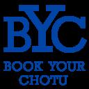 Book Your Chotu