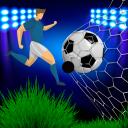 Cool Goal Strike - A Soccer Game