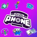Gartic Phone Helper