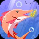Fishing Break - Addictive Fishing Game