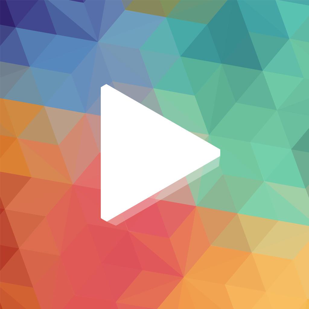 iTube Music
