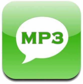 how to download mp3 rocket