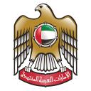 Ministry of Justice (MOJ)