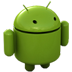 Android News Icon