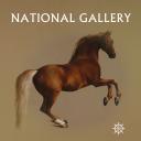 National Gallery Buddy