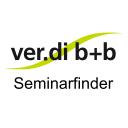 ver.di b+b-Seminarfinder