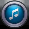 Mp3 Download Music Fast Ikon