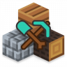 Builder for Minecraft PE Icon