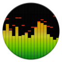 Led Music Effect Pro (Rooted)