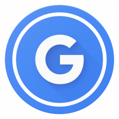 Pixel Launcher 9-5214744 Download APK for Android - Aptoide