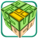 Quadrogon 3D [Free] (Plumber +)