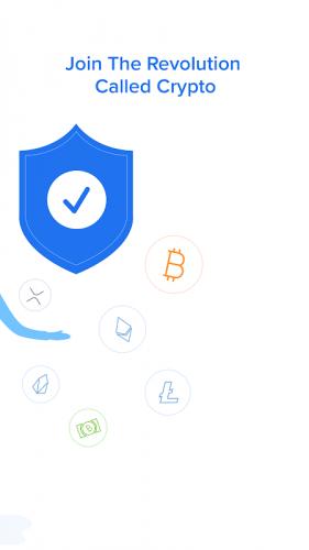 bitcoin piața aud