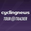 Giro d'Italia Tour Tracker