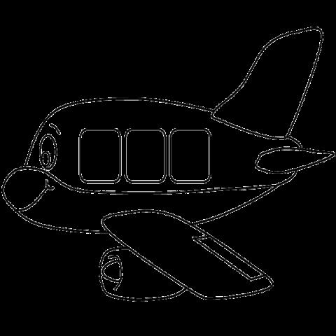 Boyama Resimleri 1 0 Android Apk Sini Indir Aptoide