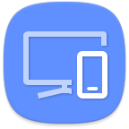 withTV Icon