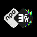 NPO 3FM – Music Starts Here