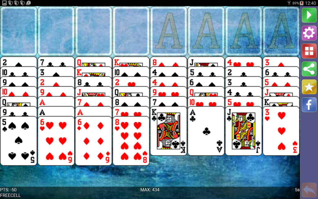 freecell solitaire download deutsch