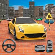 Giochi macchine parcheggio online dating
