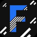 Faster For Facebook Lite - Color For Facebook (FB)