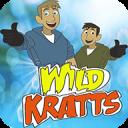 Wild Kratts Adventures