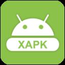 XAPK Installer